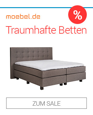news service shopping bei t. Black Bedroom Furniture Sets. Home Design Ideas