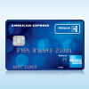 PAYBACK American Express® Karte + 2.000 Extra-Punkte!