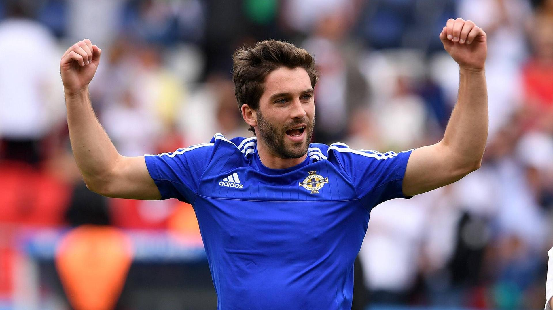 will grigg hsv