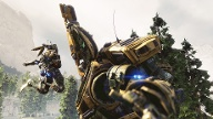 Titanfall 2 Taktik-Shooter von Respawn Entertainment für PC, PS4 und Xbox One (Quelle: Electronic Arts)