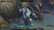World of Warcraft: Legion Add-on zum MMORPG für PC und Mac von Blizzard (Quelle: Blizzard Entertainment)