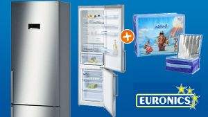 best of electronics - EURONICS.de