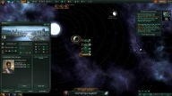 Stellaris Strategiespiel für Windows-PC und Mac von Paradox Development (Quelle: Paradox Interactive)
