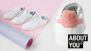Stan Smith Sneakers bei About You!