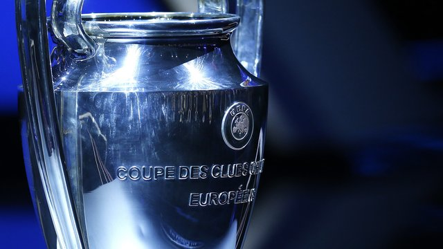 gewinner champions league