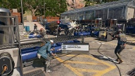 Watch Dogs 2 (Quelle: Ubisoft)
