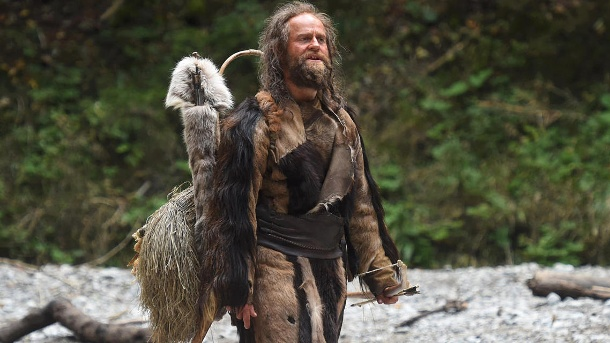 otzi legend Excalibur: the legends, the contradictions, and the discovery today the most horrific place in europe: the chillingham castle sir anthony hopkins won the oscar with only 16 minutes of screen time every day a mysterious submarine wreck 'surfaces' at low tide.