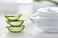 Aloe Vera (Quelle: Thinkstock by Getty-Images)