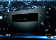 Surround-Sound_2_Onkyo:want (Quelle: Onkyo)
