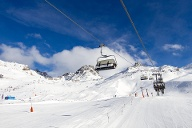 Ischgl (Quelle: Thinkstock by Getty-Images)