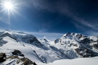 St. Moritz  (Quelle: Thinkstock by Getty-Images)