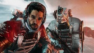 Call of Duty: Infinite Warfare (Singleplayer) Ego-Shooter von Infinity Ward für PC, PS4 und Xbox One (Quelle: Activision)
