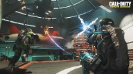 Call of Duty: Infinite Warfare (Multiplayer) Ego-Shooter von Infinity Ward für PC, PS4 und Xbox One (Quelle: Activision)