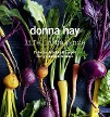 Donna Hay Life in balance (Quelle: AT Verlag)