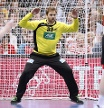 Andreas Wolff, Tor, THW Kiel (Quelle: imago/Laci Perenyi)