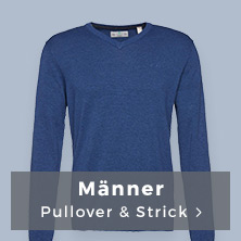 Männermode Pullover & Strick bei About You!