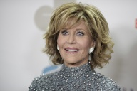 Jane Fonda erwarb das Haus 2012 zusammen mit ihrem damaligen Lebensgefährten und Musikproduzenten Richard Perry. (Quelle: Richard Shotwell/Invision/AP)