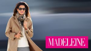 Last Chance Sale bei MADLEINE
