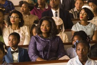 "Octavia Spencer als Dorothy Vaughan im Film ""Hidden Figures"" von Theodore Melfi (Quelle: imago/ZUMA Press)"