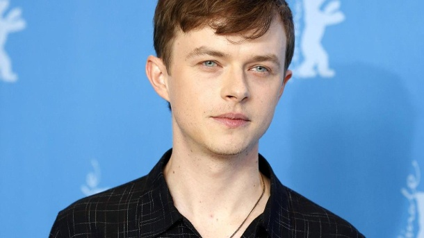 """Spider-Man""-Star Dane DeHaan ist Papa geworden. Dane DeHaan spielte Spider-Mans Kumpel Harry Osborn in ""The Amazing Spider-Man 2"". (Quelle: imago)"