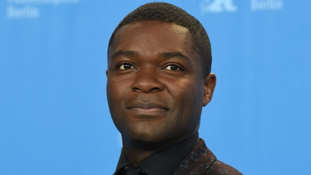 "Film: David Oyelowo übernimmt Hauptrolle in ""Only You"". Science Fiction, Thriller oder Historiendrama: David Oyelowo fühlt sich in jedem Genre wohl."