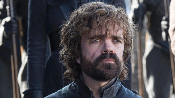 "Peter Dinklage als Tyrion Lennister - ""Game of Thrones"" (Quelle: Helen Sloan / HBO)"