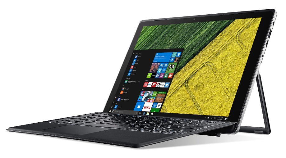Acer Switch 5 (Quelle: Acer)