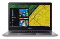 Acer Swift 3 (Quelle: Acer)