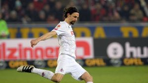 Neven Subotic (Quelle: dpa)