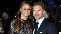 March 16 2017 London UK London UK Storm Keating Ronan Keating Another Mother s Son London (Quelle: imago)
