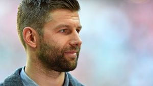 Thomas Hitzlsperger (Quelle: dpa)