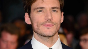 """Hunger Games""-Star Sam Claflin über Bodyshaming"