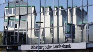 Oldenburgische Landesbank (Quelle: dpa)