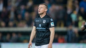 Ivica Olic (Quelle: dpa)