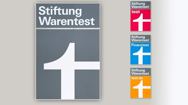 stiftung warentest aktuelle tests testsieger und. Black Bedroom Furniture Sets. Home Design Ideas