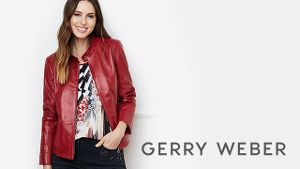 Alltime-Favorites bei Gerry Weber