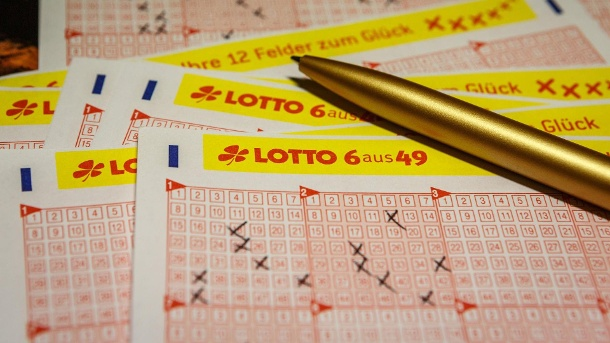 quoten samstag lotto