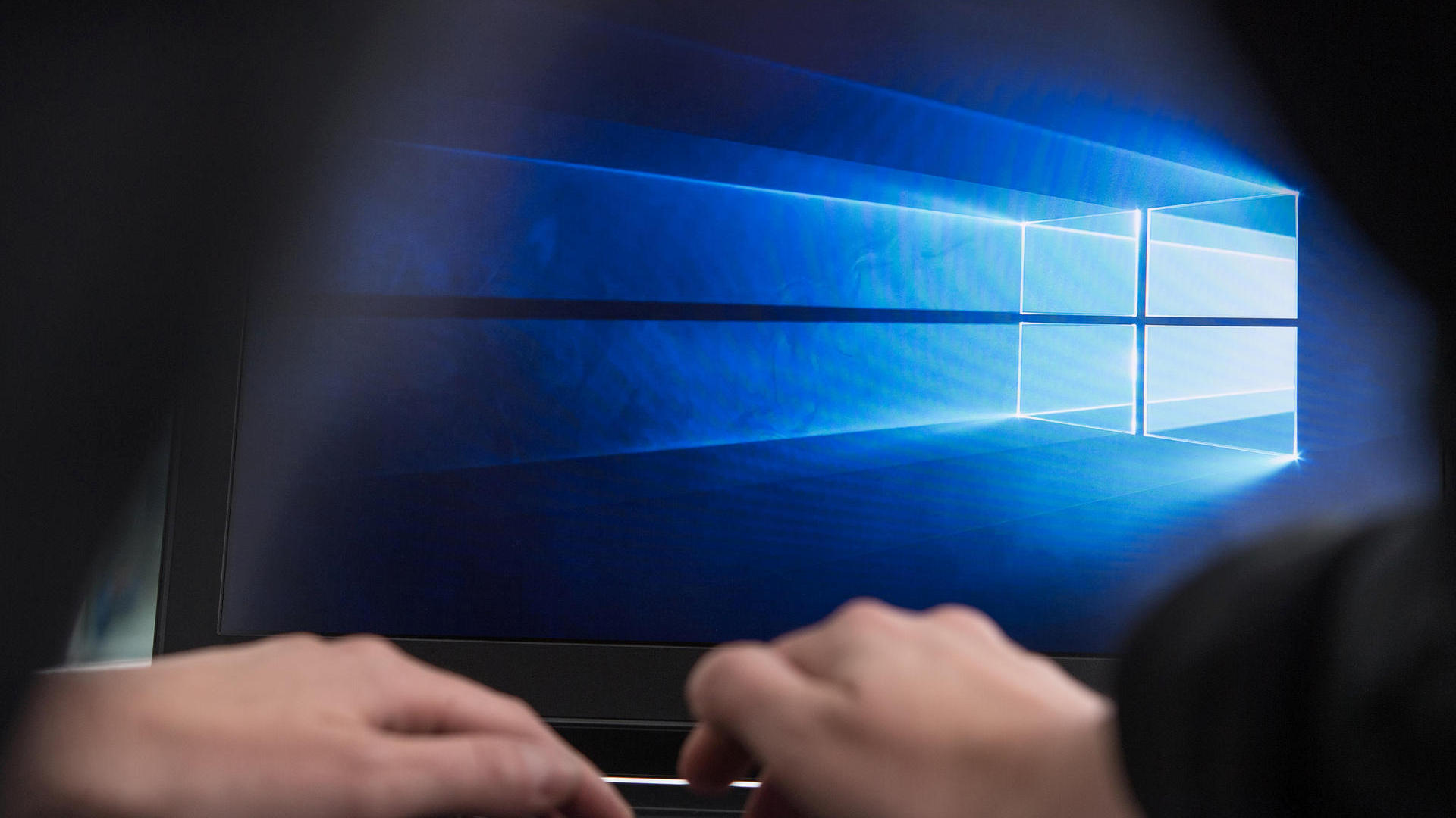 Microsoft beendet Support für ältere Windows-10-Version