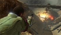 Red Faction Guerrilla Xbox 360 PS3