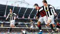 Fifa 10 Fußball Simulation PC Xbox 360 PS3 PS2 Wii