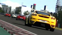 GT5: Prologue (Bild: Sony)