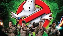 Ghostbusters Playstation 3