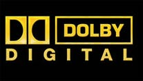 Sound-Spezialist Dolby optimiert Raumklang in Games