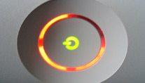 Xbox 360 Ring of Death