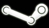 Steam Download Plattform Valve