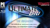 Ultimate Blu (Bild: Zuxxez / Top Ware)