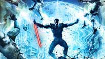 Star Wars: The Force Unleashed (Bild: Lucas Arts)