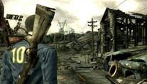 Fallout 3 (Bild: Bethesda Softworks)