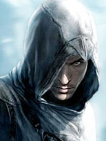 Assassins Creed (Bild: Ubisoft)