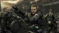 Killzone 2 (Bild: Guerrilla Games)